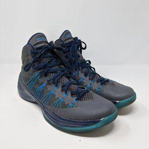 Nike iD Hyperdunks Men's Basketball Shoes Size 12